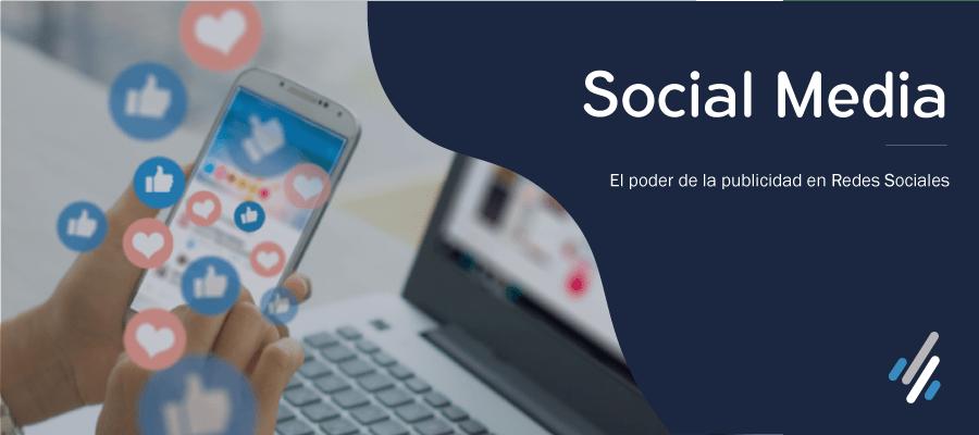 publicidad-redes-sociales-2021