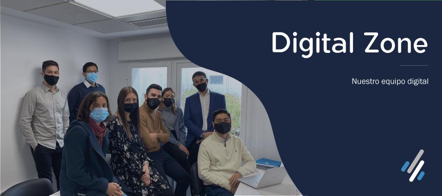 equipo-digital-zone